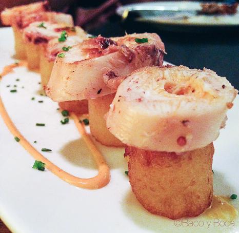 bardot-restaurante-barcelona-baco-y-boca-bacoyboca-9