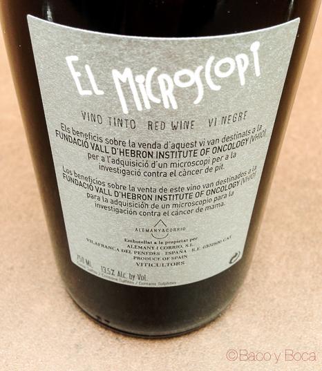 vino-microscopi-2013-bacoyboca-2
