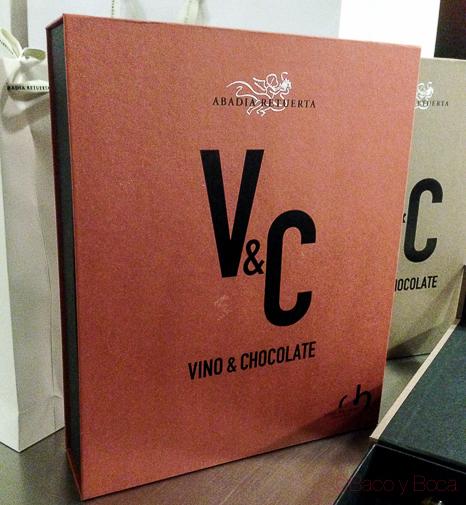 VYC-vino-y-chocolate-oriol-balaguer-abadia-retuerta-bacoyboca-2