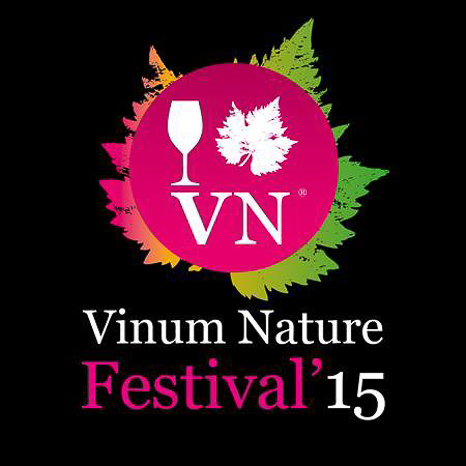 Festival vinum Nature Barcelona bacoyboca