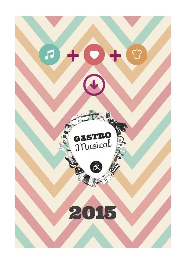 NotaPremsa_GastroMusical_2015_web