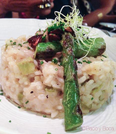 bardot-restaurante-barcelona-baco-y-boca-bacoyboca-19