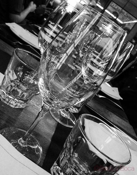 bardot-restaurante-barcelona-baco-y-boca-bacoyboca-2