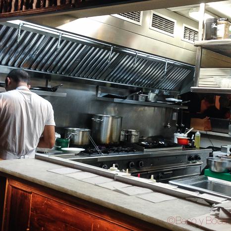 bardot-restaurante-barcelona-baco-y-boca-bacoyboca-4