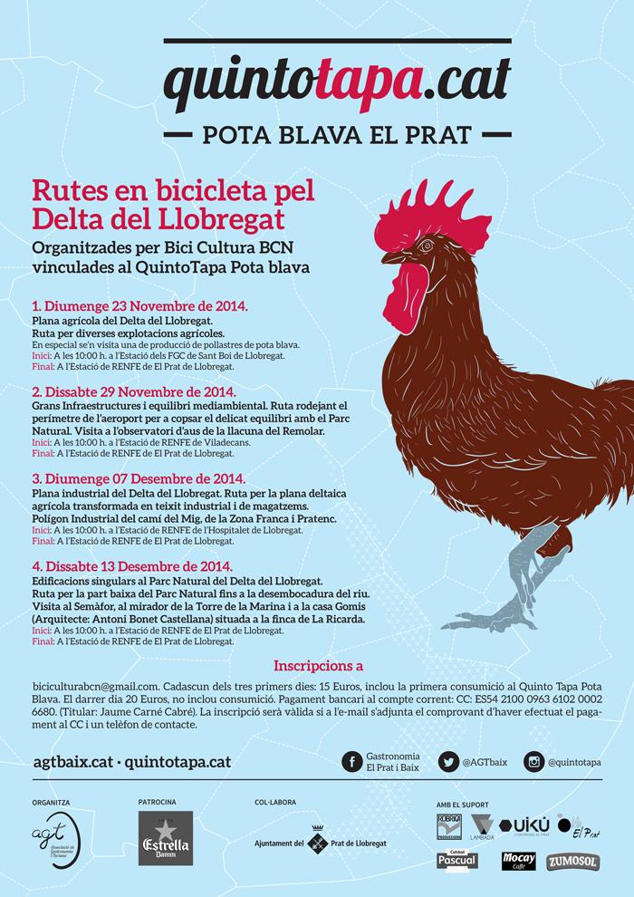 Cartell·biciCultura·QT·PotaBlava_web