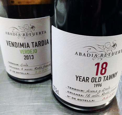 VYC-vino-y-chocolate-oriol-balaguer-abadia-retuerta-bacoyboca-12