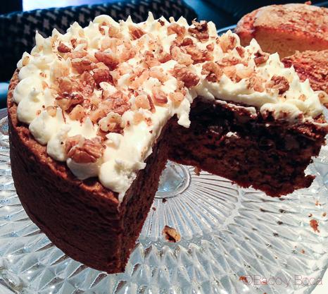 carrot-cake-sunday-brunch-alma-bacoyboca