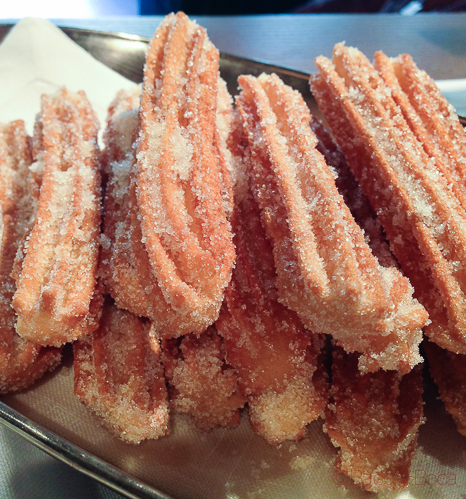 churros-sunday-brunch-alma-bacoyboca