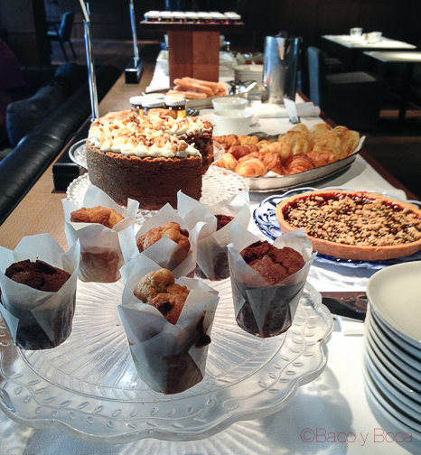 dulces-sunday-brunch-alma-bacoyboca