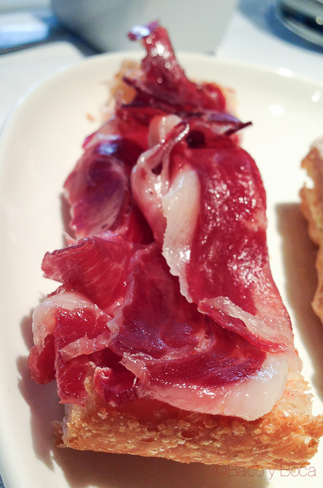 montadito-iberico-sunday-brunch-alma-bacoyboca