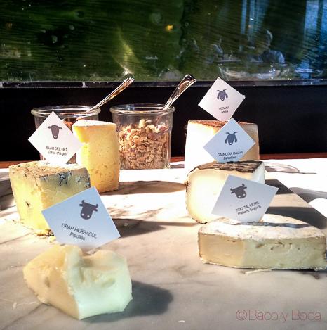 quesos-sunday-brunch-alma-bacoyboca