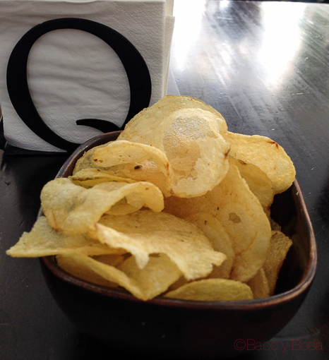 patatas fritas masqmenos baco y boca