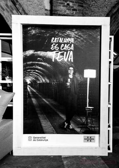 primera nit de lenoturisme catalunya bacoyboca